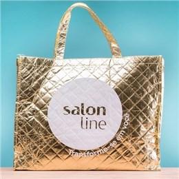 19b0dcd49 Bolsa Diversas Média - Salon Line - 7898623955325 - SAÚDE E BELEZA ...