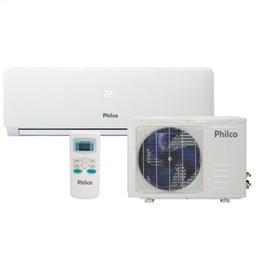 Ar Condicionado Split Piso/Teto Philco 59.000BTUS PFM5 Kit Interno + Externo 380V (Emb. contém 1un.)