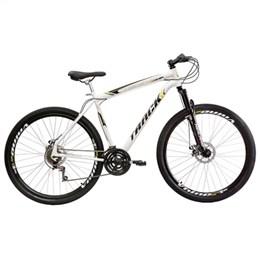 Bicicleta Adulto Track TB Niner W Aro 29 Branca (Emb. contém 1un.)