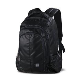 Mochila Swisspack Trip Preta Até 15.6 Pol. Multilaser  BO411 BO411