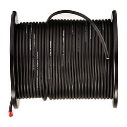 Cabo Microfone, M2S, Smart Cable - Amphenol 50 MT