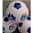 Bola De Futebol Topper Martins 65 Anos Para Campo