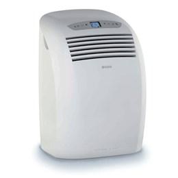 Ar Condicionado Portátil Olímpia Nano Silent 10000 Frio 110V Monofásico PRPORPOR10F1OL0