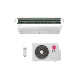 Ar Condicionado Split Inverter Teto 17000 Btus Frio 220v LG AV-Q18GJLA2 PRINVPTO18F2LG1