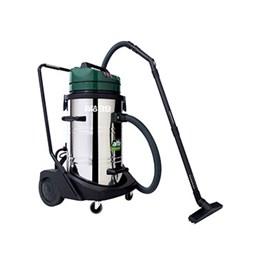 Aspirador Pó e Liquido ALFAPRO 89 - 220V