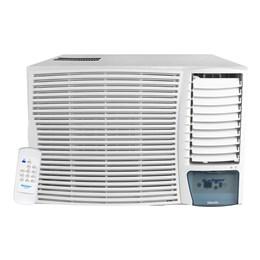 Ar Condicionado Springer Janela Mecânico Silentia 21000 Btus Quente e Frio 220V PRACJMEC21Q2SP0