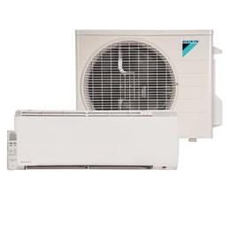 Ar Condicionado Split Inverter 12000 Btus Frio 220v Daikin STK12P5VL PRINVHIW12F2DA3