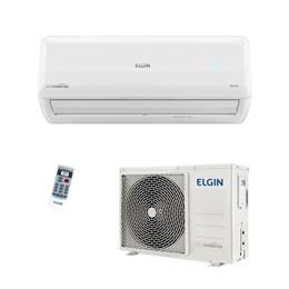 Ar Condicionado Split Hi-Wall Eco Inverter Elgin 30000 Btus Quente e Frio 220V PRINVHIW30Q2EL1