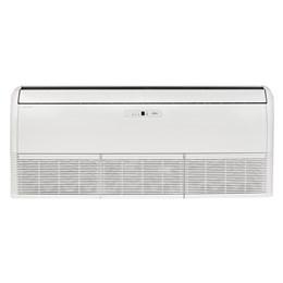 Ar Condicionado Split Inverter Teto 42000 Btus Quente e Frio 220v Fujitsu ABBG45LRTA PRINVPTO42Q2FU0