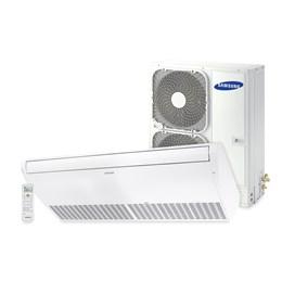 Ar Condicionado Split Piso Teto Inverter 48000 Btus Samsung Frio 220V PRINVPTO48F2SA0