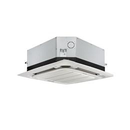 Ar Condicionado Elgin Eco Cassete 48000 Quente e Frio 220V Mono PRSPLK7448Q3EL4