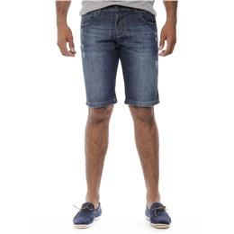Bermuda Jeans Masculina  246449  Grade com 13 peças