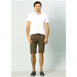 Bermuda Jeans Masculina  250532  Grade com 10 peças