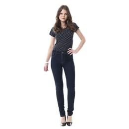 Calça Jeans Feminina Legging   255896  Grade com 12 peças