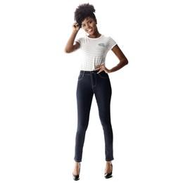 Calça Jeans Feminina Hot Pants  257572  Grade com 12 peças