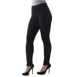 Calça Jeans Feminina Compressora    259164  Grade com 12 peças