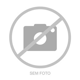 Ar Condicionado Elgin Atualle Piso Teto 48000 Frio 220V Trifásico PRSPLPTO48F3EL2